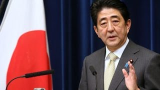 Abenomics: Is It Time to Label the Plan a Failure?