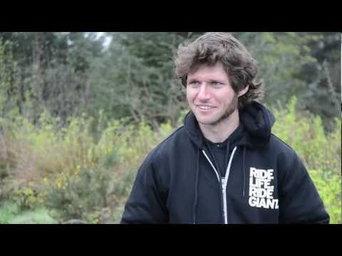 Guy Martin Answers Your Questions