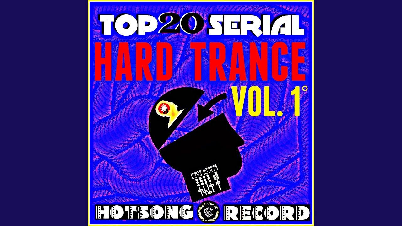 Jesus of Trance (40Thavha Mix) - YouTube