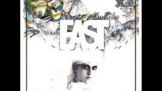 east-h-s-g-1982-teljes-album