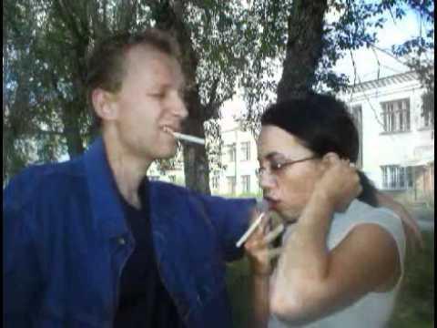 Клип Время Срать - Любовь и носки
