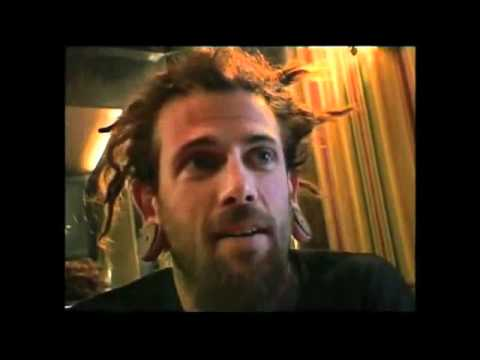 SIX FEET UNDER's Chris Barnes Talks About 'UNDEAD' & How Cannabis Aids His Musical Power!