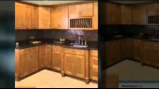 Wholesale Kitchen Cabinets And Bathroom Cabinets From The Kitchen Cabinet Kings