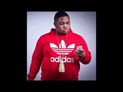 Dj Mustard - Vato Ft. YG, Jeezy & Que (Free Instrumental)