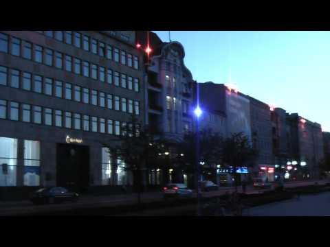 Смотреть онлайн Польские фильмы. Лучшее кино Польши бесплатно.