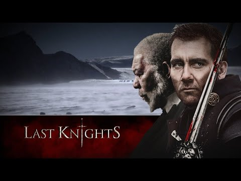 (CLICK) Watch Last Knights 2015 Full Movie