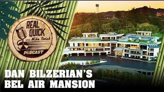 Mike Swick Details Dan Bilzerian