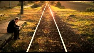 film LIDICE - závěrečná skladba - BOMBA