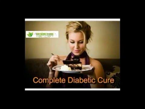 Nature Cure Promo