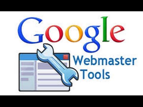 اثبات ملكية النطاق على Google Console مشرفي المواقع مدونة