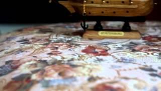 Видео,снятое на canon 40d(, 2014-07-22T18:07:10.000Z)