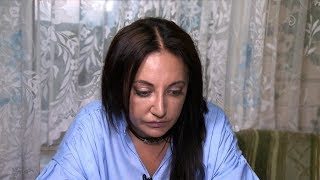 Снова в деле! | Дневник экстрасенса с Фатимой Хадуевой. Молодой ученик | 18:00 пятница