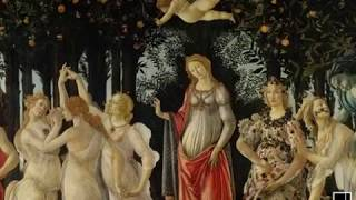 The Enduring Mysteries of Botticelli's