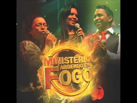 Ministerio ardendo em fogo elias download youtube