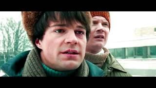 Анатолий Тарасов & Валерий Харламов ▪ Легенда №17 — Centuries