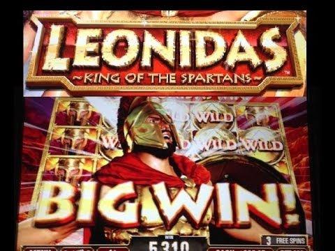 gambling casino online bonus lord of the ocean