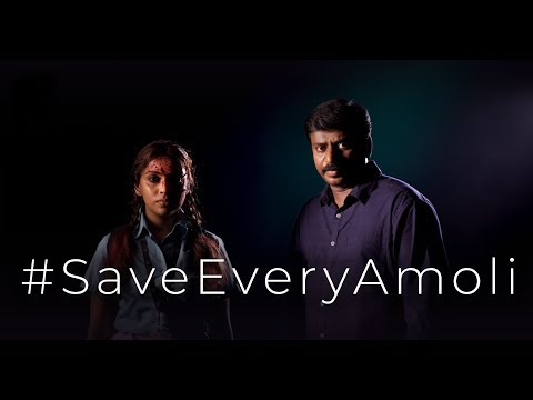Save Every Amoli Ft. Raj Mohan   Put Chutney