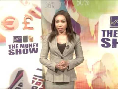 MONEYSHOW---EYE ON MANUFACTURING SECTOR