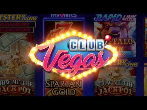 Club Vegas Slots for PC - Free download in Windows 7/8/10