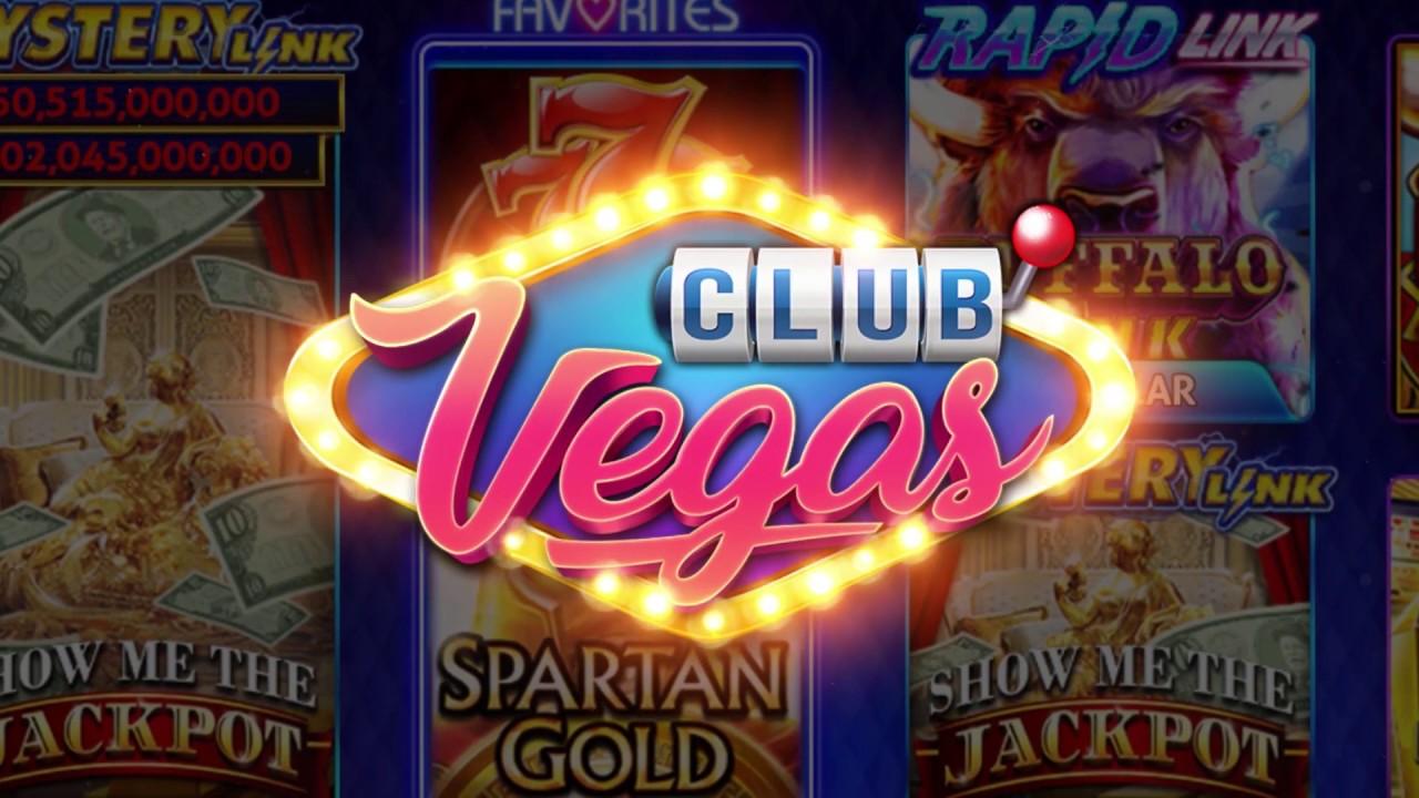 Newest Vegas Slots