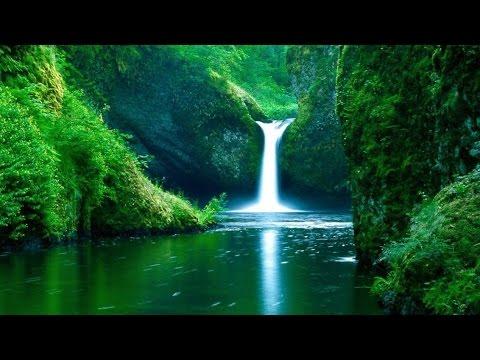 El Condor Pasa  Flauta de Pan Instrumental Relax Music