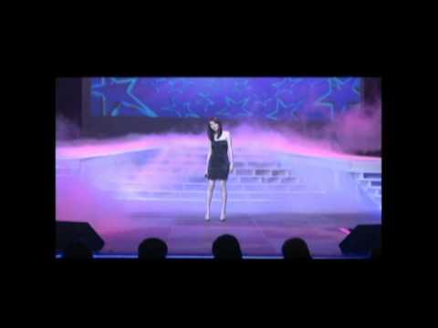 傳奇 The Legend (李健/王菲 Faye Wong)劉美誼 Jessie Liu
