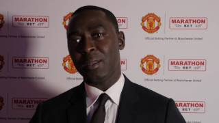 Andy Cole  - Paul Pogba has unfinished business at Man Utd