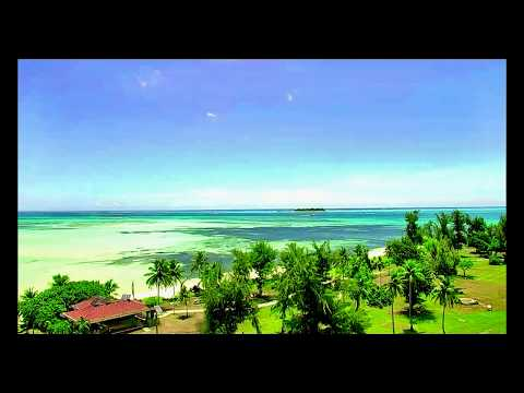 Saipan Paradise 30 Min Meditation | Northern Soul channel