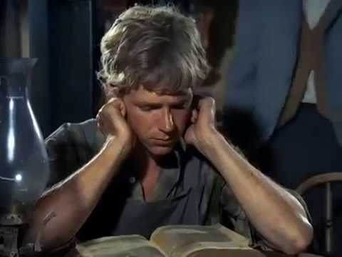 Der Seewolf   1971 Folge 2  Kurs auf Uma