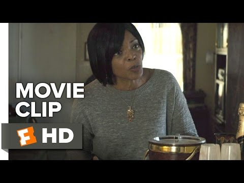 Straight Outta Compton Movie CLIP - 50 Dollars (2015) - Corey Hawkins Drama Movie HD