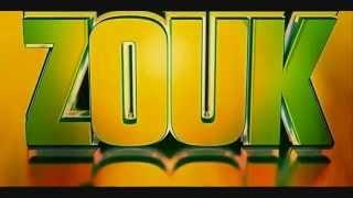 dj b2 mix zouk 2015