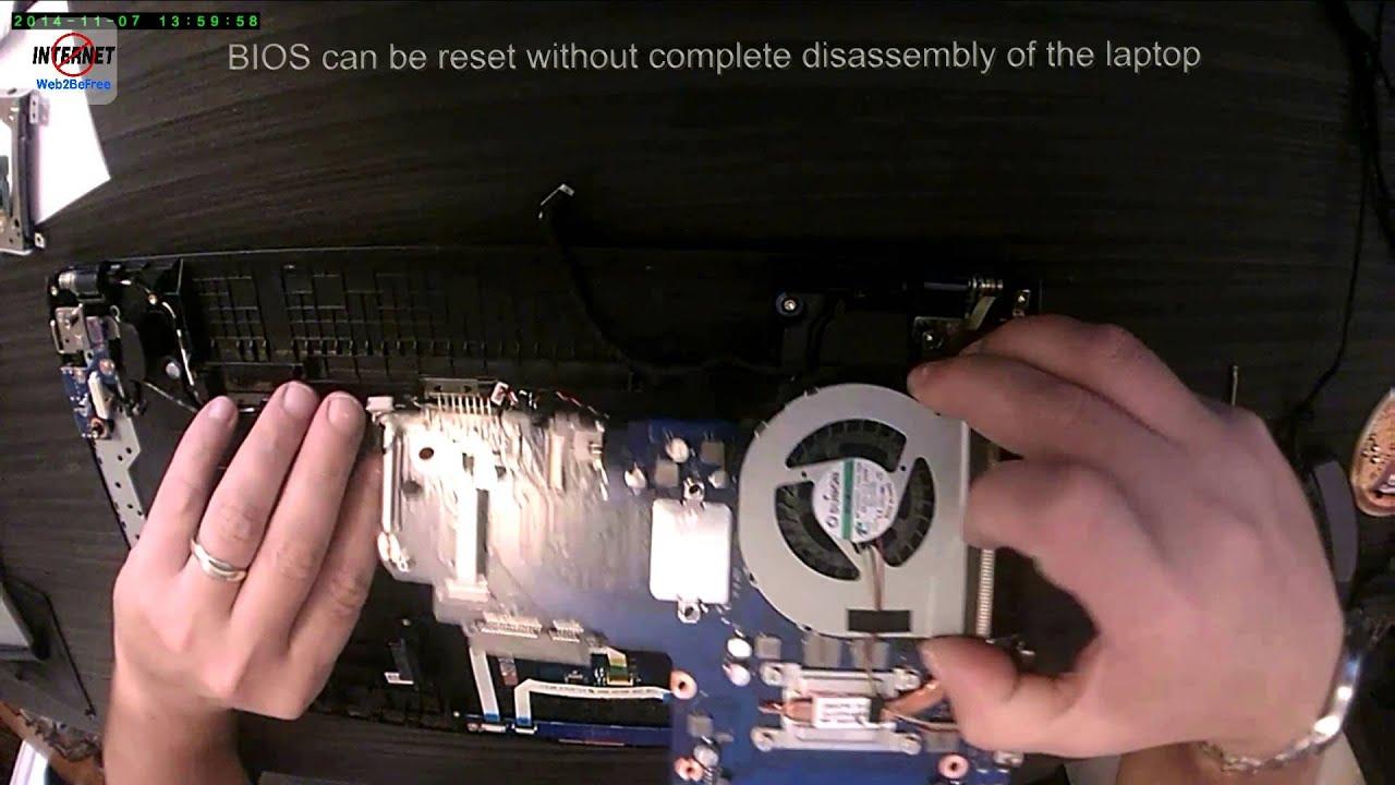Notebook samsung factory reset - Notebook Samsung Factory Reset 31