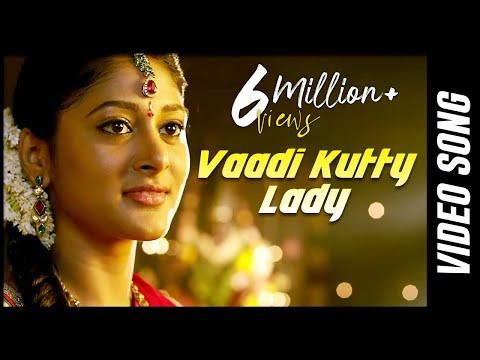 Vaadi Kutty Lady-India Pakistan|Vijay Antony|Sushma Raj|Pasupathy|Jegan|M.Sr|Mano bala