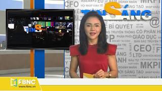Tin tức tài chính mới nhất hôm nay 10/01/2020 | Tin tức tổng hợp