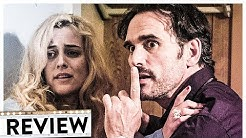 THE HOUSE THAT JACK BUILT | Review & Kritik | inkl. Trailer Deutsch German