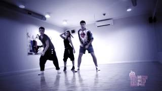 LADY GAGA - APPLAUSE choreography by REMEMBER THE FEELING - Dance - Dancing - ARTPOP