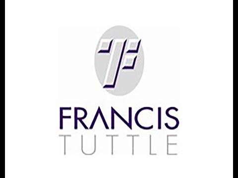Francis Tuttle Promotion Video