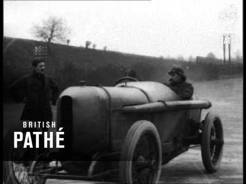 Motor Race Youtube