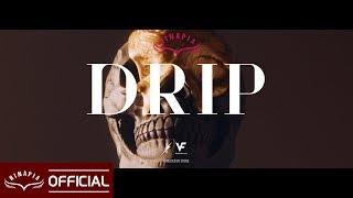 HINAPIA(희나피아) - 'DRIP' M/V