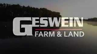 Farm & Land Real Estate in Indiana