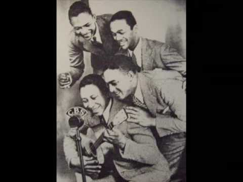 The Beale Street Boys - Wedding Bells