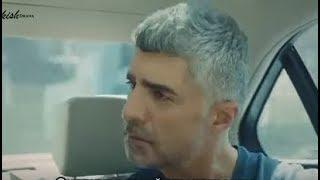 Сериал Невеста из Стамбула 20 Серия на русском языке, турецкий! обзор