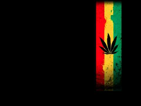 Pato Banton - Legalize It (HoT Remix)