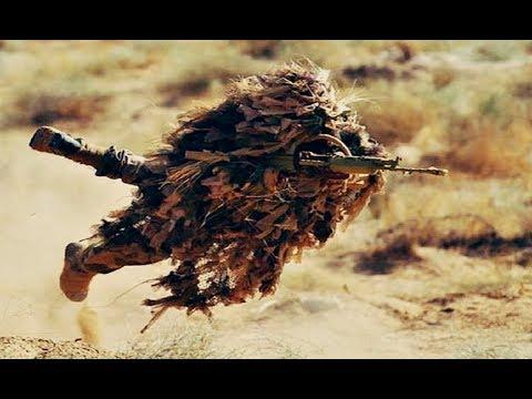 Pakistan Military - Trailer