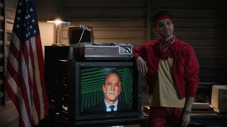 Deke's Alternate S.H.I.E.L.D. and the New Coulson - Marvel's Agents of S.H.I.E.L.D.