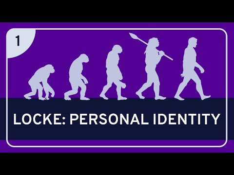 Видео Persistence definition essay