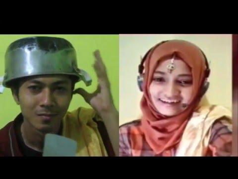 Lagu Uttaran - Puja Syarma feat RCHAN