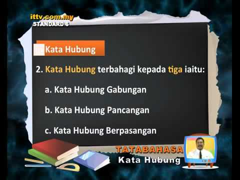 iTTV UPSR Year 6 Bahasa Malaysia Preview -Tuition/Lesson/Exam/Tips