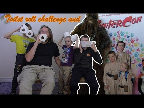 wyntercon-vi-and-halloween-challenge-||-the-applegate's-take-||