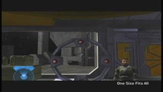Halo 2 [Playthrough Part 1]